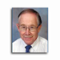 Freeman M. Ginsburg, MD