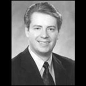 Dr. Robert E. Williams, MD