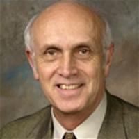 Dr. Richard Maiberger, MD - Westport, CT - undefined