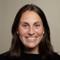 Dr. Meredith W. Grossman, MD - New York, NY - Pediatrics