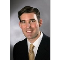 Dr. Brian Dillon, MD - New Haven, CT - undefined
