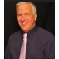 Dr. Mark Veigl, DDS - Seattle, WA - undefined