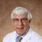 Michael B. Troner, MD