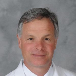 Dr. Mark P. Karavan, MD