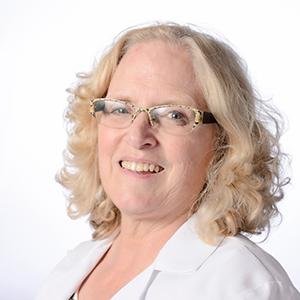 Dr. Kari R. Formsma, MD