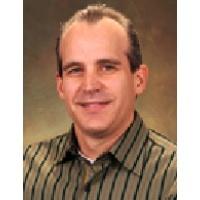 Dr. Joseph Cooper, DO - Avon, OH - undefined