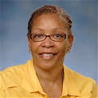Dr. Sharon Henry, MD - Baltimore, MD - undefined
