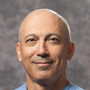 Dr. Hani G. El-Alayli, MD