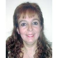 Dr. Patricia Brady, MD - San Diego, CA - undefined