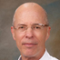 Gerald J. Rizzo, MD