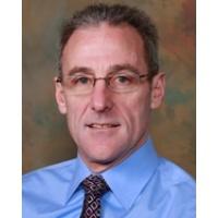Dr. Steven Chatlin, DPM - Kensington, MD - undefined