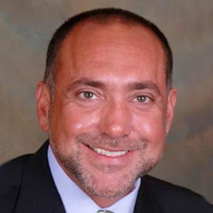 Dr. Henry Kamali, MD