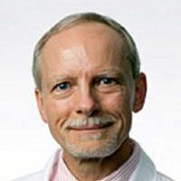 Dr. David A. Keilman, MD - Roanoke, VA - Family Medicine