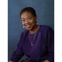 Dr. Cheryl Ferrier, MD - Alexandria, VA - undefined