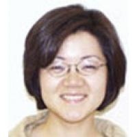 Dr. Daniela Kim, MD - Oakland, CA - undefined