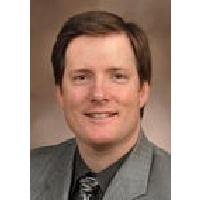 Dr. Eric Saunders, MD - Ridgewood, NJ - undefined