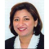 Dr. Zahra Sheikh, MD - Worcester, MA - undefined