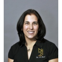 Dr. Alexandra Nouel, DMD - Boston, MA - undefined