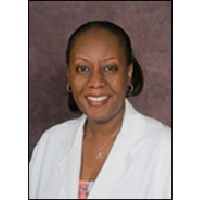 Dr. Andrea Grant-Vermont, MD - San Antonio, TX - undefined