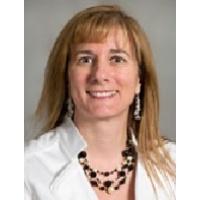 Dr. Christine Laronga, MD - Tampa, FL - undefined