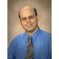 Dr. Jay Stevens, MD - Franklin, PA - undefined