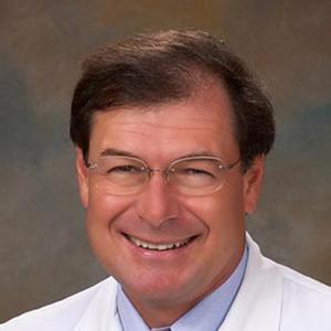 Dr. Paul S. Collins, MD