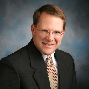 Dr. Philip E. Tanner, MD - Sylva, NC - Gastroenterology