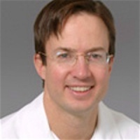 Dr. John Bent, MD - Bronx, NY - Pediatrics
