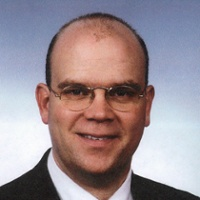 Dr. Ray Crouch, MD - Pittsburgh, PA - undefined