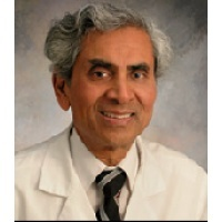 Dr. Brojendra Agarwala, MD - Chicago, IL - undefined