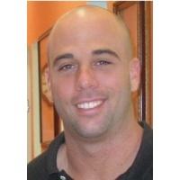Dr. James Kerns, DMD - Plantation, FL - undefined