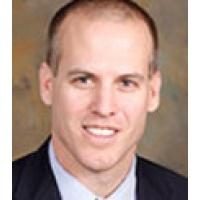Dr. Kenneth Mautner, MD - Atlanta, GA - undefined