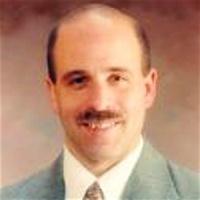 Dr. John Giannone, MD - Deposit, NY - Family Medicine
