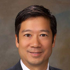Dr. Percy H. Lo, MD