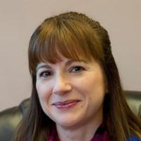 Dr. Wendy Cruz, MD - Anchorage, AK - undefined
