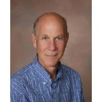 Dr. Neville Basman, MD - Minneapolis, MN - undefined