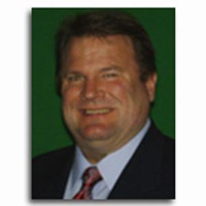 Dr. David J. Sables, DPM