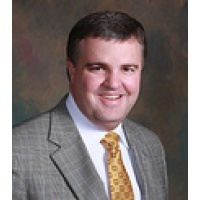 Dr. Daniel Harnsberger, MD - Chattanooga, TN - undefined