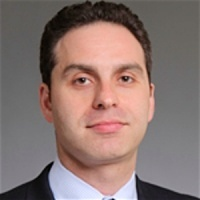 Dr. Soterios Gyftopoulos, MD - New York, NY - undefined