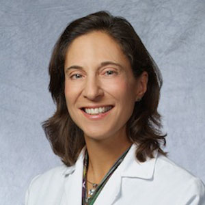 Dr. Alexandra A. Tate, MD