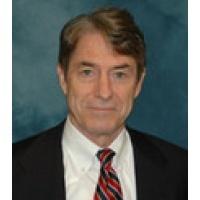 Dr. Joseph Lacy, MD - Palo Alto, CA - undefined