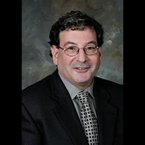 Dr. Richard L. Perlman, MD