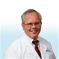 Dr. Richard Egan, MD - Pittsburgh, PA - undefined