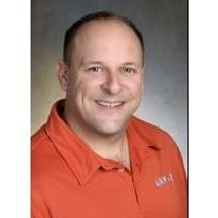 Dr. Stephen Kocaj, MD - Florham Park, NJ - undefined