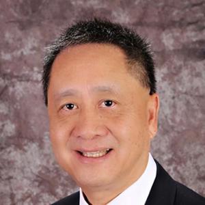 Dr. Joseph B. Quan, MD