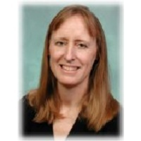Dr. Christa Danielson, MD - Eugene, OR - undefined