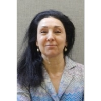 Dr. Susan Firestone, MD - Los Angeles, CA - undefined