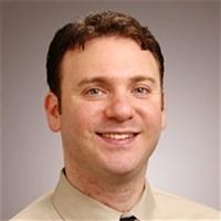 Dr. Stephen Cohen, MD - Camden, NJ - undefined