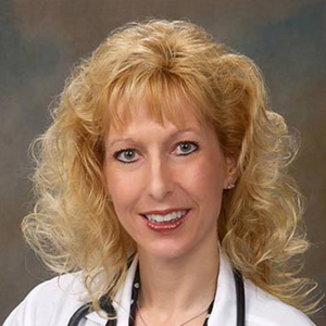 Dr. Susan L. Zito, DO