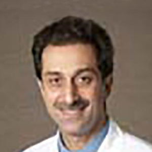 Dr. Rezhan H. Hussein, MD